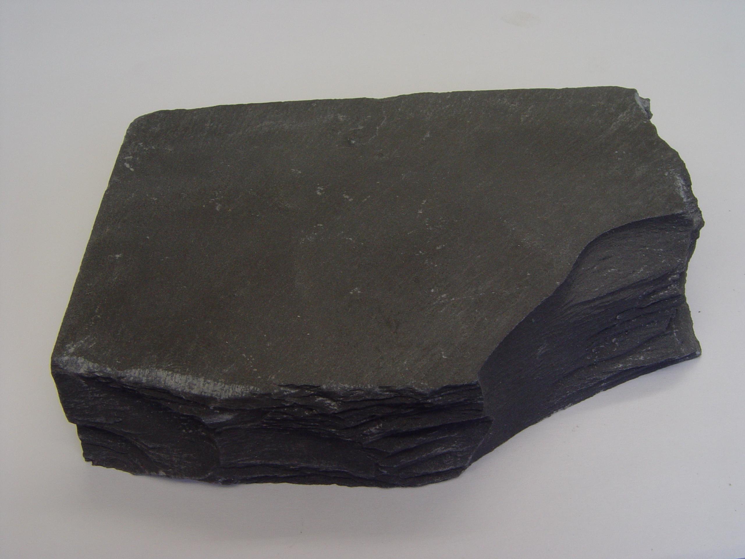 Index of daniela rocce rocce metamorfiche for Pizarra roca