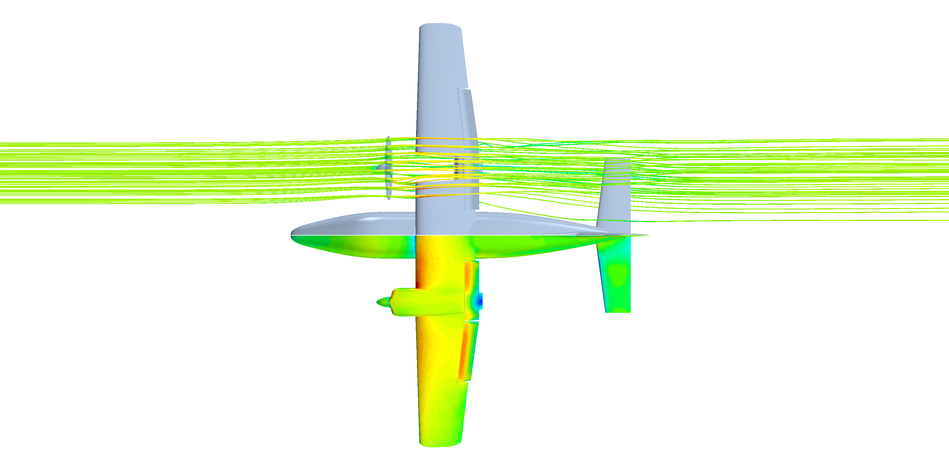 Winglet Geometry Impact on DLR-F4 Aerodynamics and an Analysis of a Hyperbolic Winglet Concept