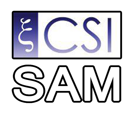 Servizi Multimediali SAM